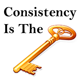 Consistency of the Harmony Trading System