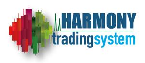 Harmony Trading