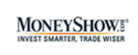 MoneyShow